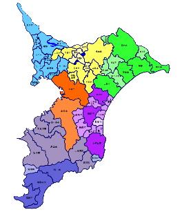 chibakencitymap.jpg